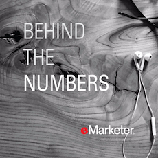 Business Podcasts: Behind The Numbers
